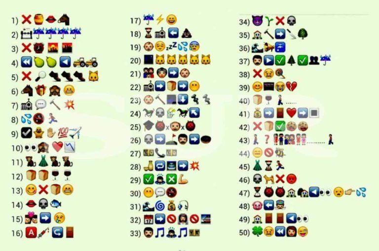 Los Mejores Juegos Para Whatsapp Tecnodas